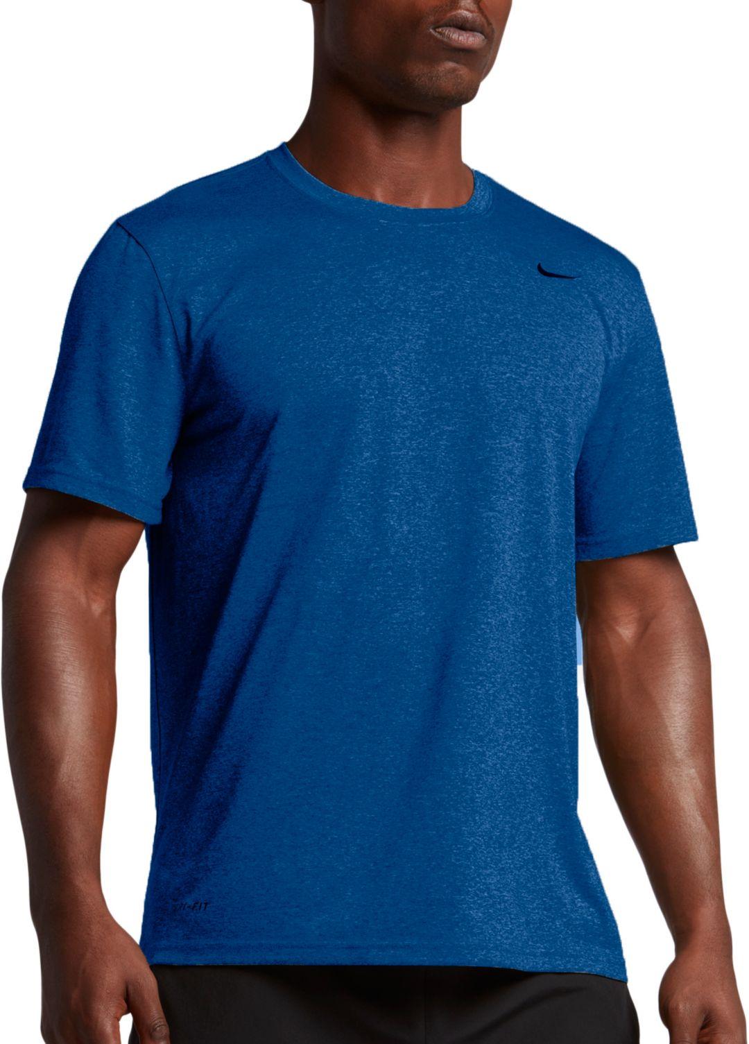 99ae1f99f Nike Men's Legend 2.0 T-Shirt. noImageFound. Previous