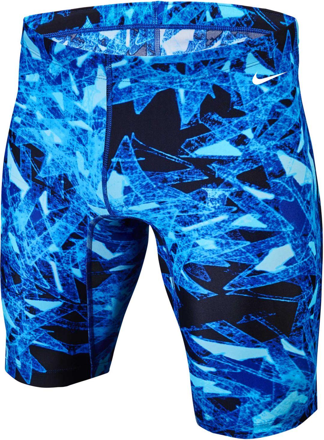 b8e7994382 Nike Men's Gemstone Jammer | DICK'S Sporting Goods