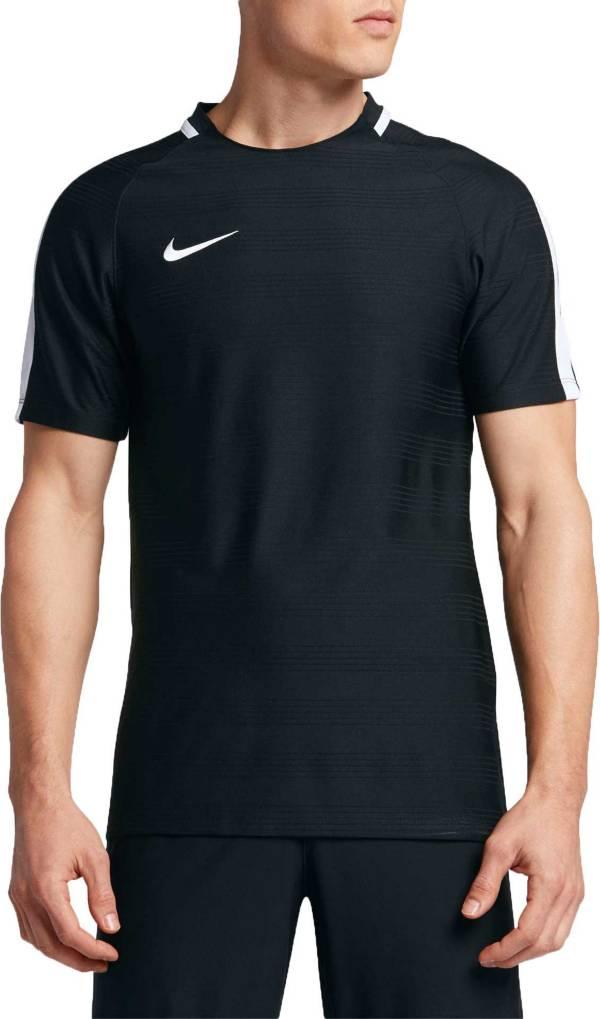 Nike Men's Dry Squad Soccer T-Shirt product image