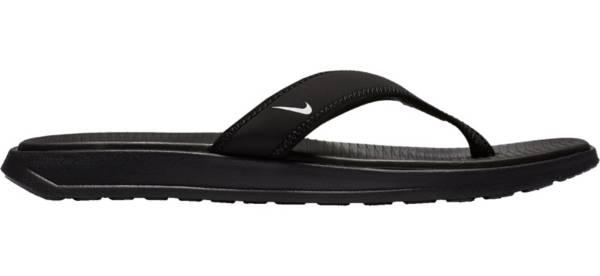 Nike Men's Celso Ultra Thong Flip Flops product image