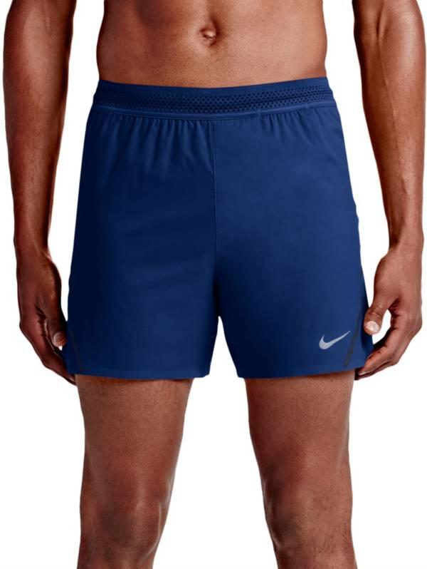 Nike Men's Aeroswift Running Shorts product image