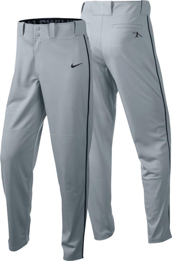 Nike Men's Swingman Dri-FIT Piped Baseball Pants product image