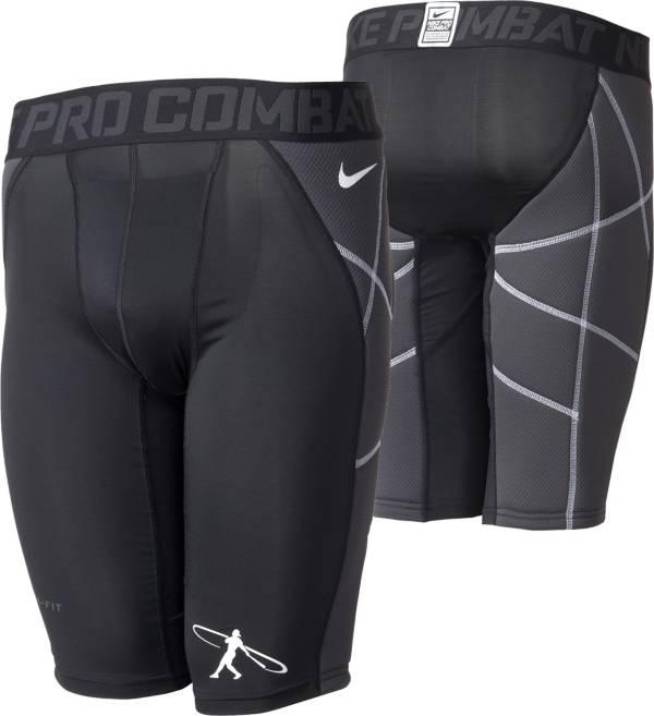 Nike Men's Swingman Sliding Shorts product image