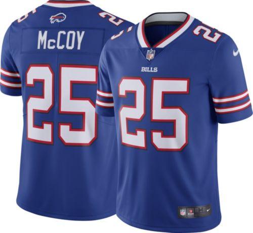 a2946b3528a Nike Men s Home Limited Jersey Buffalo Bills LeSean McCoy  25.  noImageFound. Previous