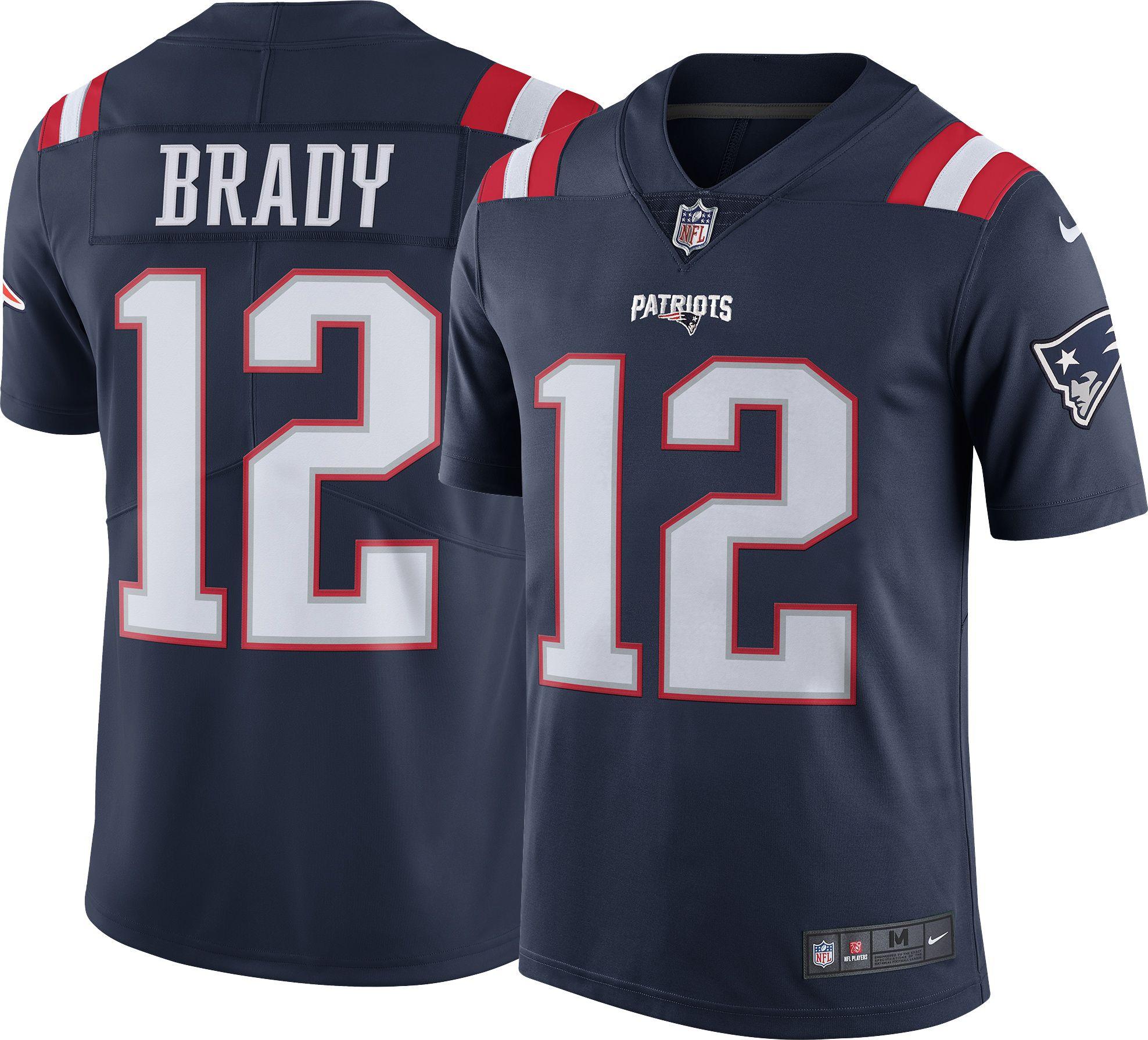 new styles 4c57c 79c80 tom brady jersey price