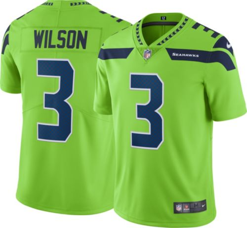 Nike Men s Color Rush Limited Jersey Seattle Seahawks Russell Wilson  3.  noImageFound. Previous aecfe8c8e