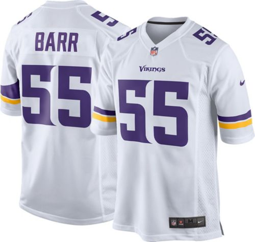 095f1b810 ... Jersey Minnesota Vikings Anthony Barr  55. noImageFound. Previous