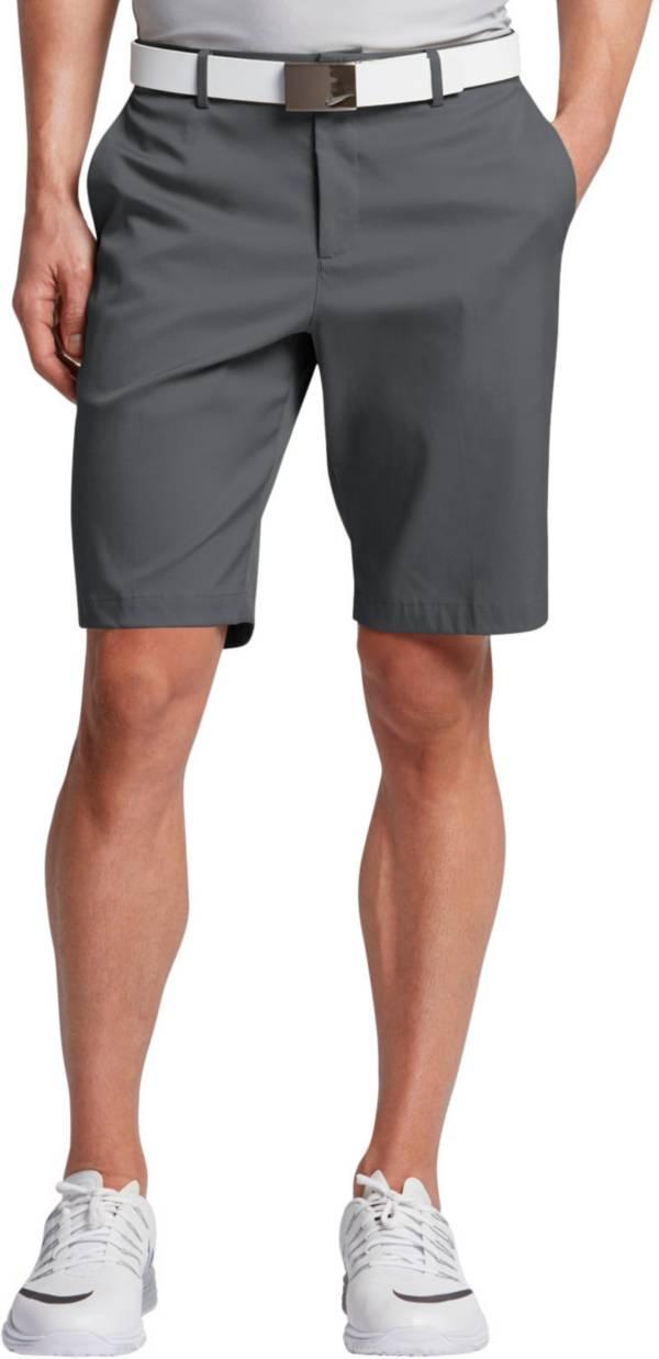 Nike Men's Flat Front Golf Shorts product image