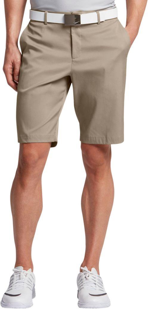 378a24d8 Nike Men's Flat Front Golf Shorts. noImageFound. Previous