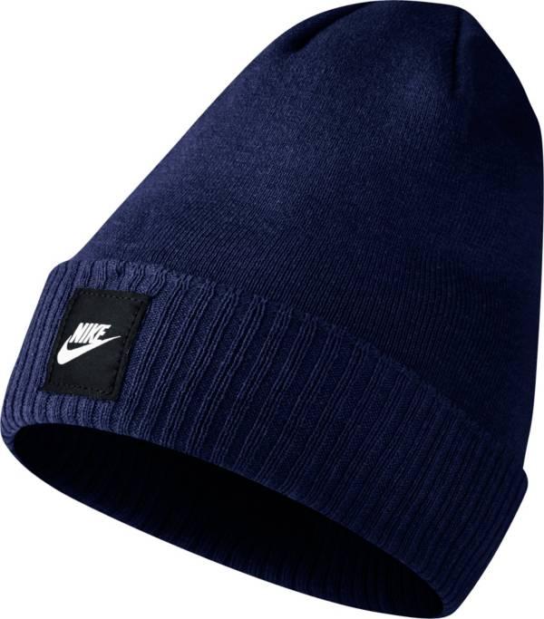 Nike Men's Futura Knit Beanie product image