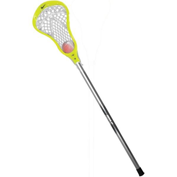 Nike Mini Lakota Lacrosse Stick product image