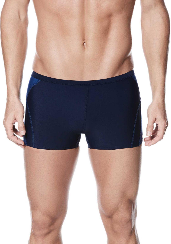 943c039541 Nike Men's Poly Square Leg. noImageFound. Previous