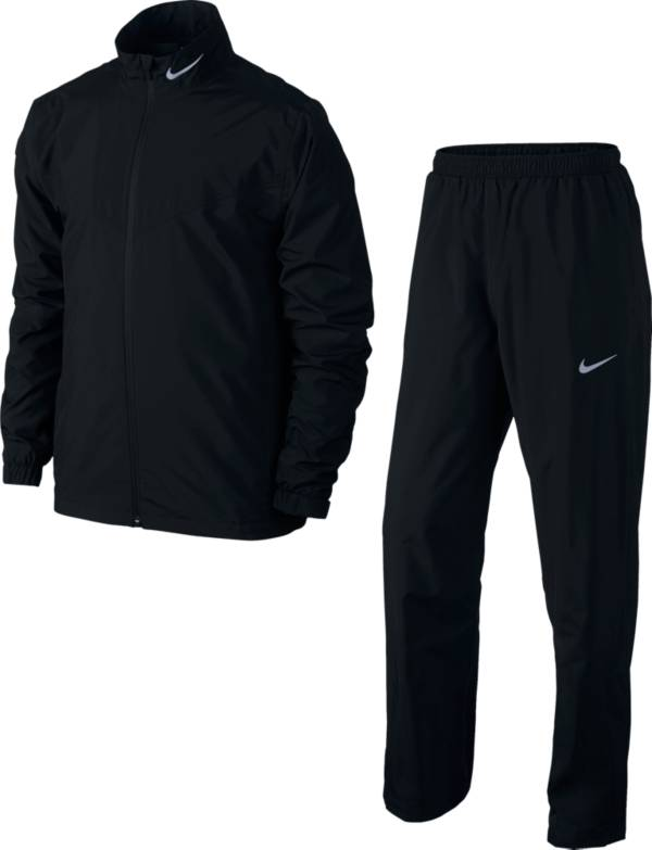 Nike Storm-FIT Rainsuit product image