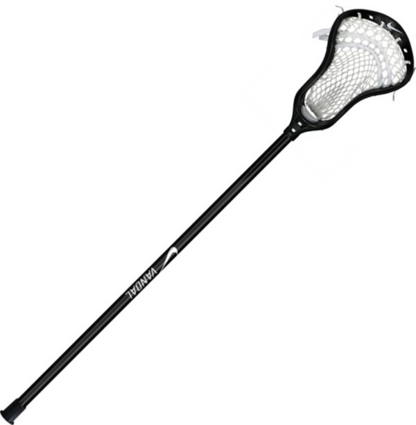 Nike Men's Vapor 2.0 on Vandal Complete Defense Lacrosse Stick product image