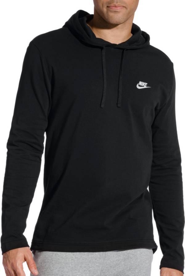 nike hoodies for men