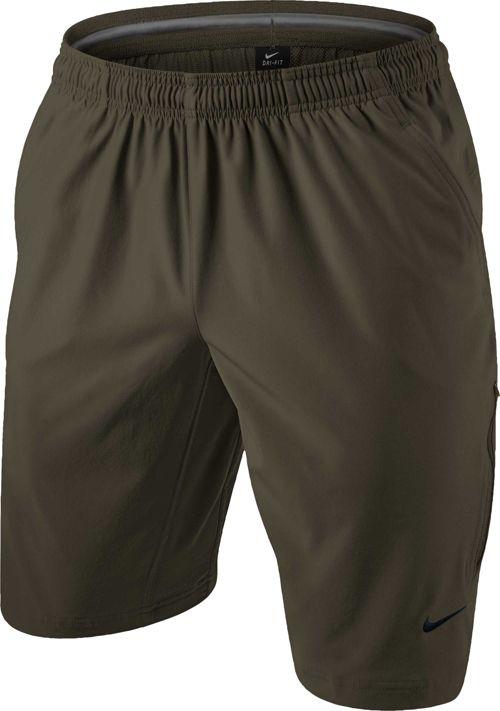 02a1d795 Nike Men's N.E.T 11'' Woven Tennis Shorts   DICK'S Sporting Goods