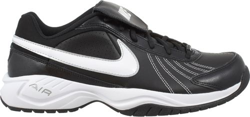Nike Men s Air Diamond Baseball Turf Shoes  73d30ff090