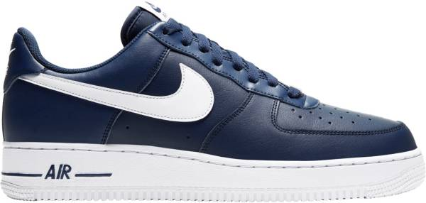 Nike Air Force 1 Best Price Guarantee At Dick S