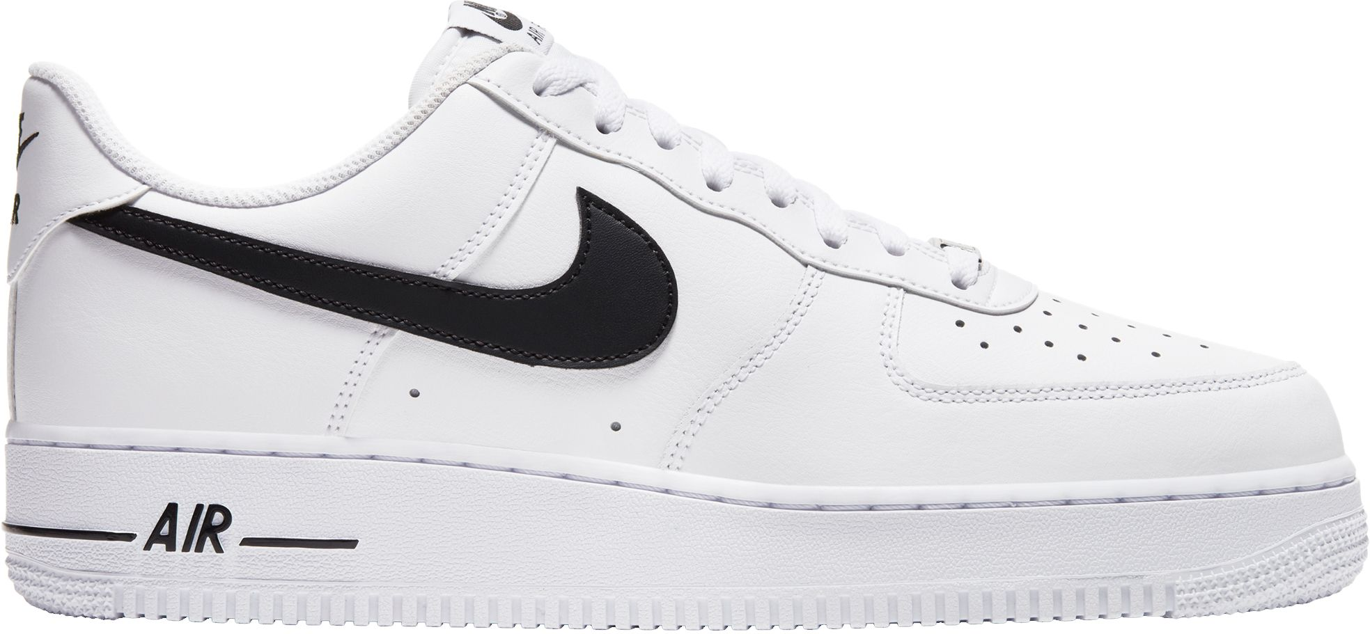 Nike Air Force 1 | Best Price Guarantee