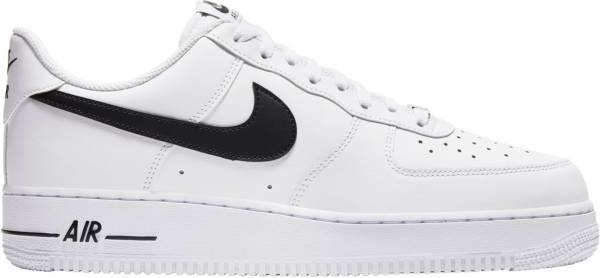 Duplicar Mecánica Martin Luther King Junior  Nike Air Force 1 | Best Price Guarantee at DICK'S