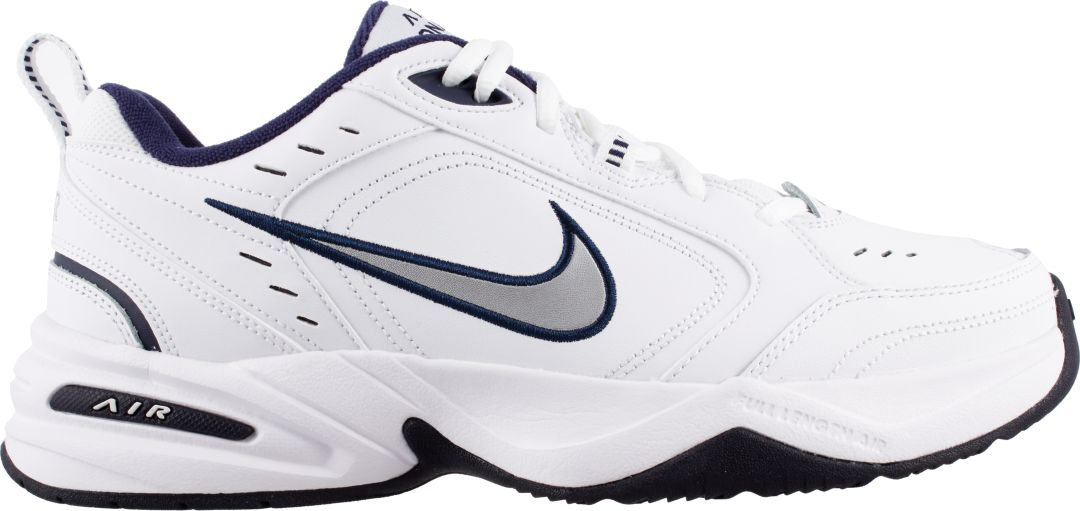 brand new later affordable price Nike Men's Air Monarch IV Training Shoe