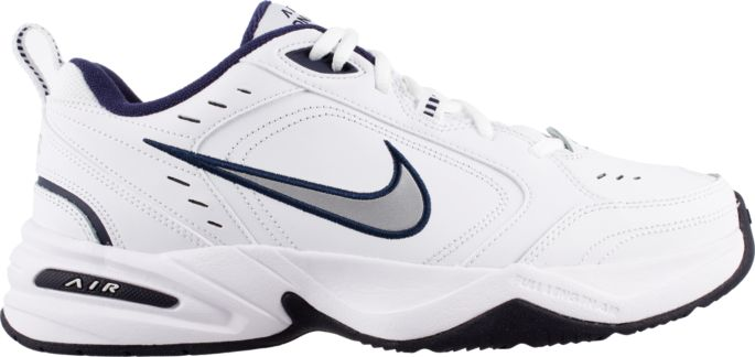 Air Training Nike Shoe IV Monarch Men's CrodWQxBe