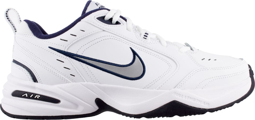 8a382f6344ba0 Nike Men's Air Monarch IV Training Shoe. noImageFound. Previous