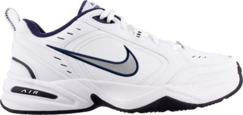 85269ed038a314 Nike Men s Air Monarch IV Training Shoe. noImageFound. Previous