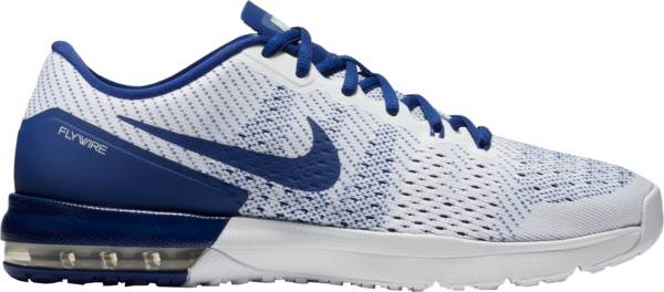Nike Men's Air Max Typha Training Shoes product image