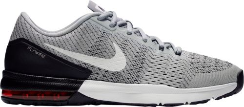 Nike Men S Air Max Typha Training Shoes Dick S Sporting Goods