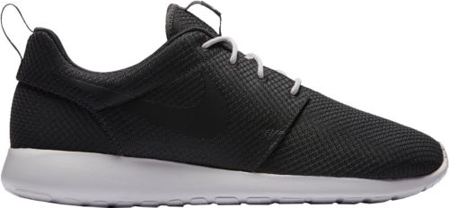 check out 7e08e ffd44 Nike Mens Roshe One Shoes