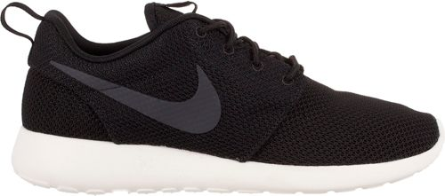 25142395580c Nike Men s Roshe One Shoes