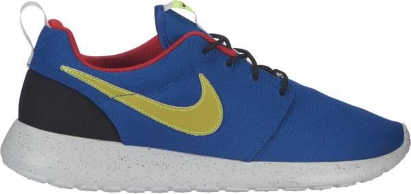 Nike Men's Roshe One SE Shoes product image