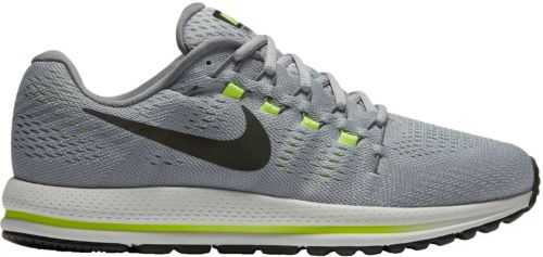 reputable site 31797 d50ac Nike Mens Air Zoom Vomero 12 Running Shoes  DICKS Sporting G