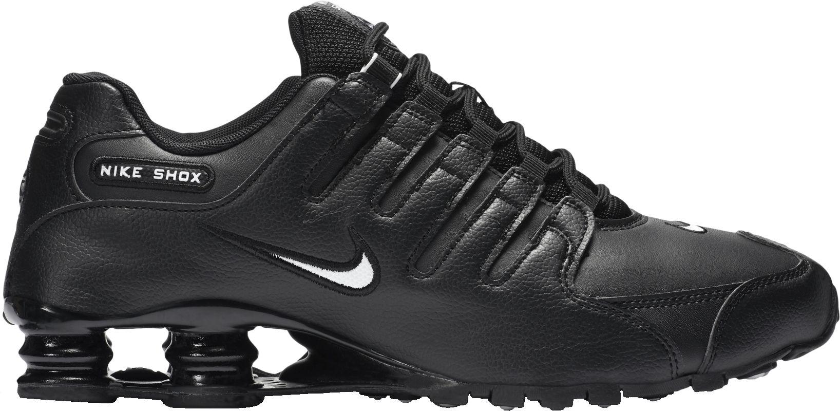 491898f45b1598 Nike Shox Gray And Blue