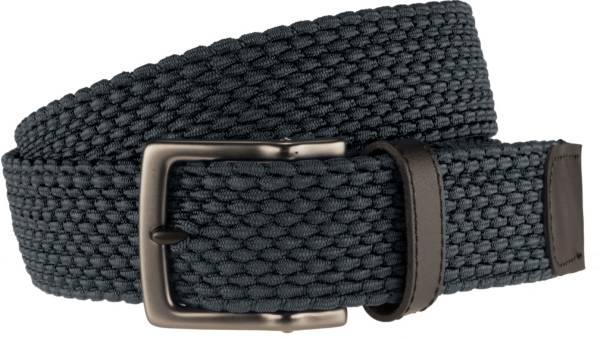 Nike Men's Stretch Woven Golf Belt product image