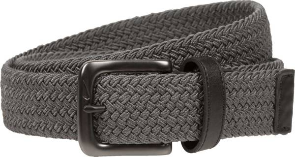Nike Stretch Woven Belt product image