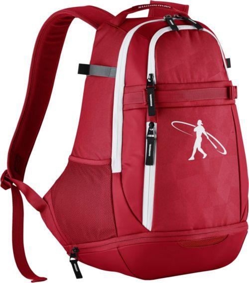 Nike Swingman 3.0 Bat Pack  239f2fdaff69