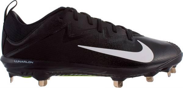 Nike Men's Vapor Ultrafly Pro Metal Baseball Cleats product image