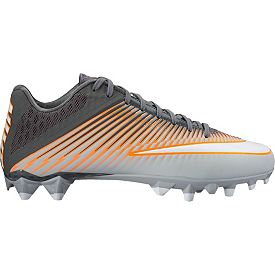 556332575091 Nike Men's Vapor Speed 2 Lacrosse Cleats | DICK'S Sporting ...