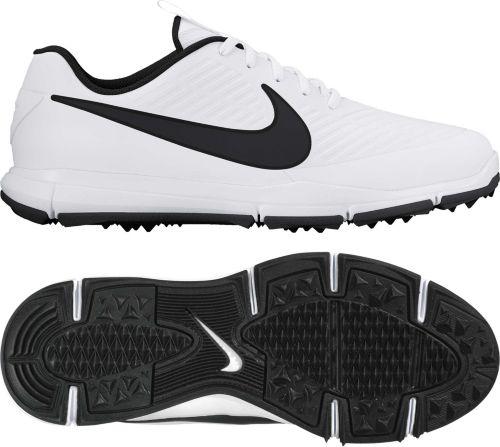 Nike Men s Explorer 2 Golf Shoes  e0f037b17