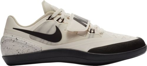 low priced 1b5f2 65ee0 Nike Zoom Rotational 6 Track and Field Shoes. noImageFound. Previous