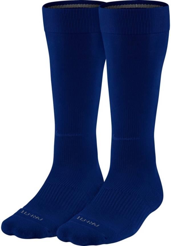 Nike Over-the-Calf Baseball Socks - 2 Pack product image