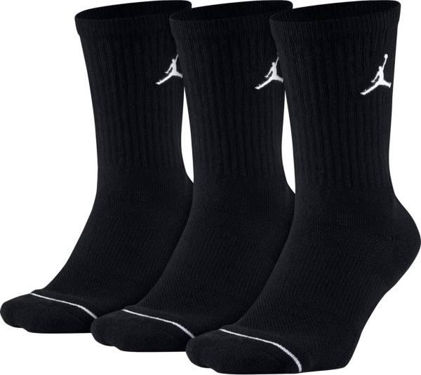 Jordan Jumpman Crew Socks 3 Pack product image