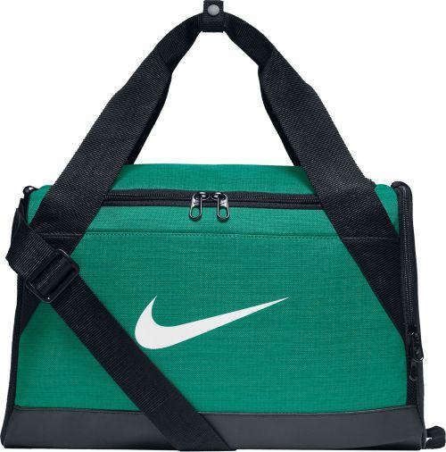 Nike Brasilia 8 X Small Duffle Bag Noimagefound Previous