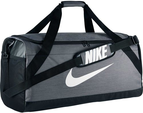 Nike Brasilia Large Duffle Bag. noImageFound. Previous 868ca10e3