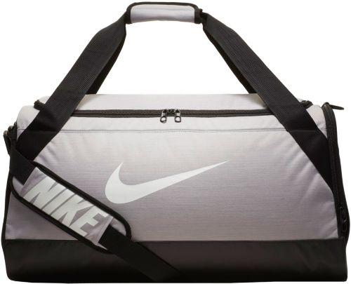 92edfde68b4 Nike Brasilia Medium Training Duffle Bag   DICK S Sporting Goods