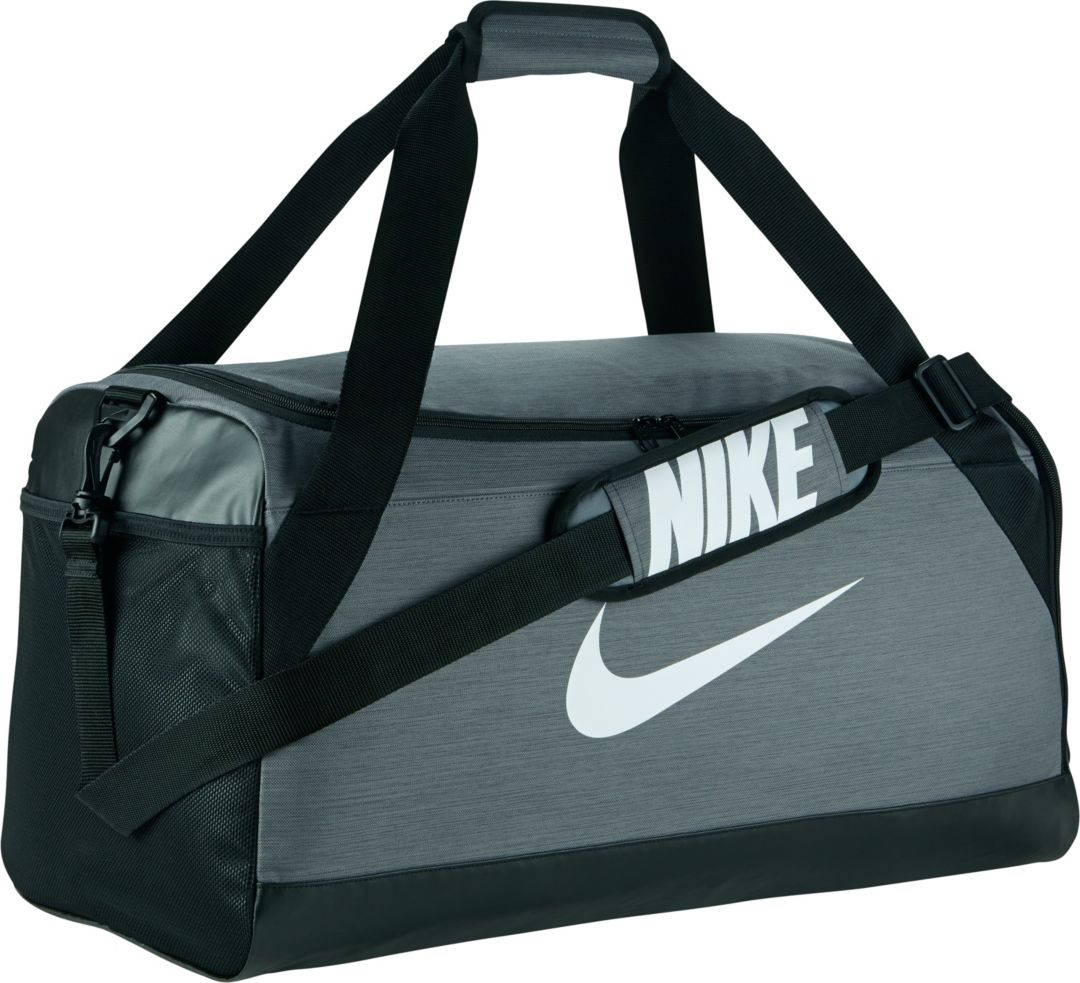 70aa6bc4548ee0 Nike Brasilia Medium Training Duffle Bag. noImageFound. Previous
