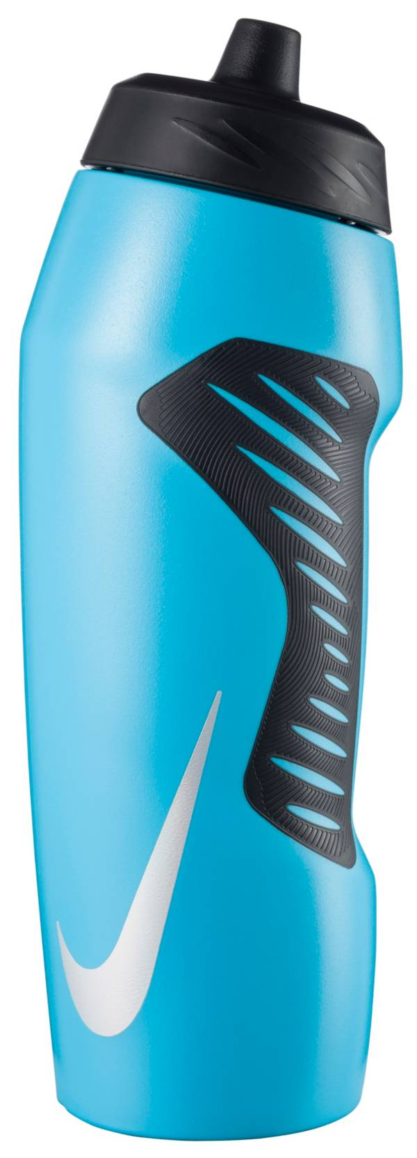 Nike Hyperfuel 32 oz. Squeeze Water Bottle product image