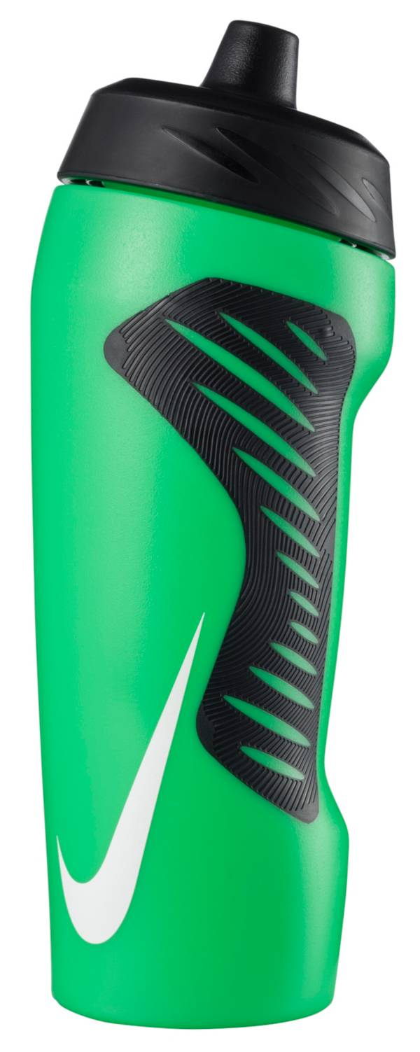 Nike Hyperfuel 18 oz. Squeeze Water Bottle product image